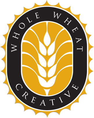 Whole Wheat Creative - iPhone App Development Houston